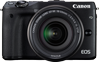 EOS M3 Single IS Kit